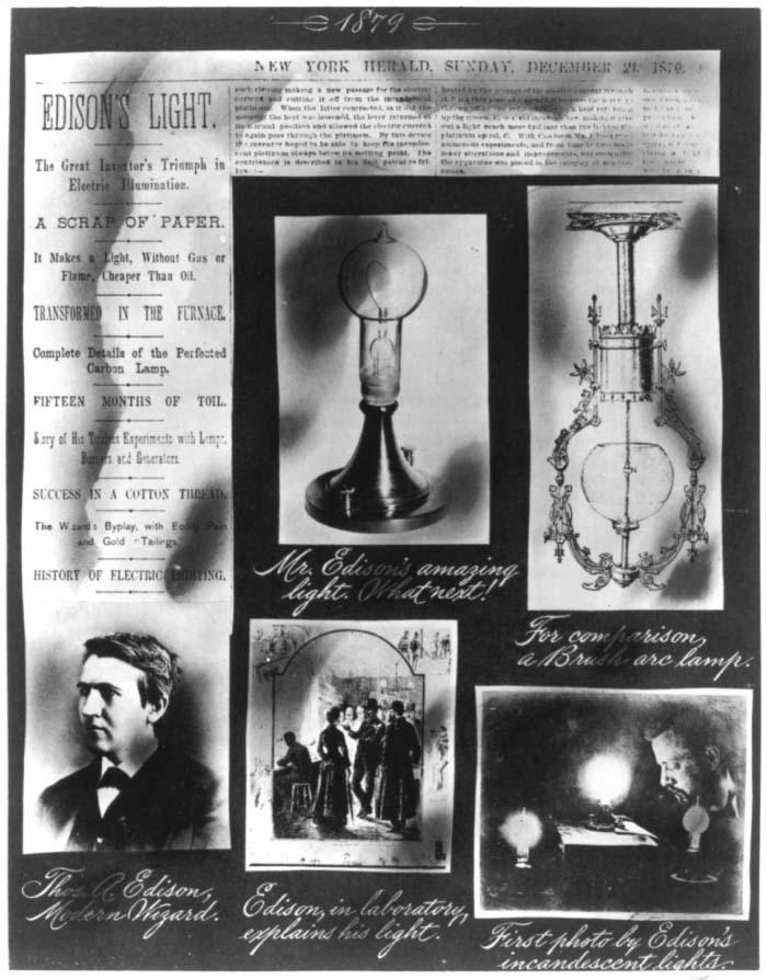 GE - lámparas - CFL - LED - bombillas - GE Reports