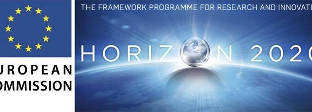 ANESE - Proyecto -ENERINVEST - ESEs - financiación