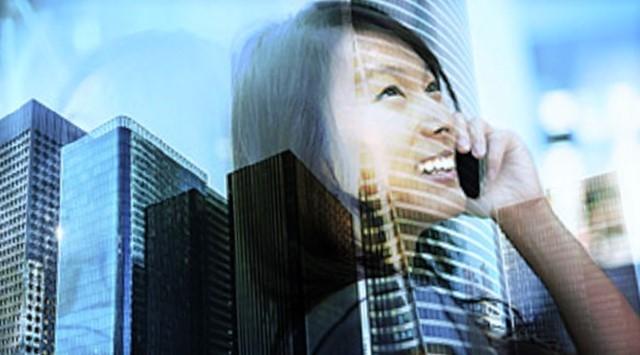 Cisco DNA - Cisco ONE Software – automatización - analítica ubicua – Cloud - Digital Network Architecture