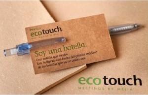 sostenibilidad - medio ambiente - Responsabilidad Social Corporativa - cambio climático