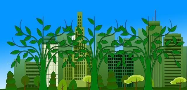 iluminación, Día Mundial de la Eficiencia Energética - Agencia Chilena de Eficiencia Energética - ACHEE, cambio climático -CO2 - rehabilitación