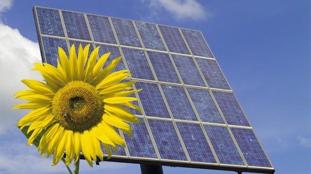 SODECAN – pyme - Las Palmas de Gran Canaria - autoconsumo - eficiencia energética – financiación - proyectos industriales
