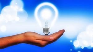 AENOR - Real Decreto 56/2016 - eficiencia energética - Directiva 2012/27/UE - Proveedor de Servicios Energéticos