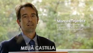 Hoteles Meliá – Buderus - Grupo Bosch - Proyecto SAVE de Meliá - ahorro, eficiencia energética