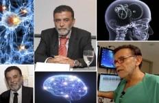 Joaquín Terán Santos - Sociedad Española del Sueño -SES - luz - sueño - ritmo circadiano - salud