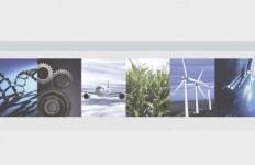 I+D+i, - tecnológicos-CDTI-innovación-financiación- mercado