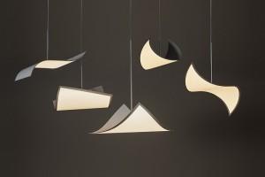 LG – OLED -producción, - sostenibilidad