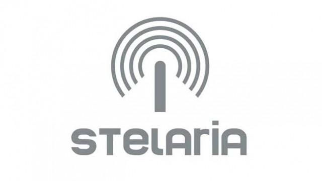 ELT – STELARIA - sistema de gestión remota e inalámbrica - punto a punto - alumbrado público
