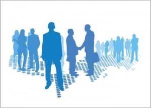 Schneider Electric, ética, pago, transparencia, Instituto Ethisphere®, sostenibilidad