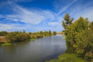 AGENEX – Extremadura - Agencia Extremeña de la Energía - fondos europeos - Día Mundial de la Eficiencia Energética - Banco Europeo de Inversiones - energías renovables