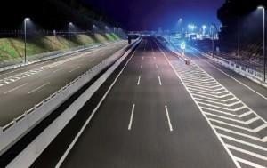 ahorro energético, Ecodut K2, telegestión, luminaria, Secom, LED, LED Osram