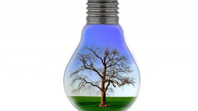Eficiencia energética - Atlas energético - Plan Estatal de Desarrollo - Secretaría de Desarrollo Económico - Medio Ambiente y Recursos Naturales – SDEMARN - Baja California Sur