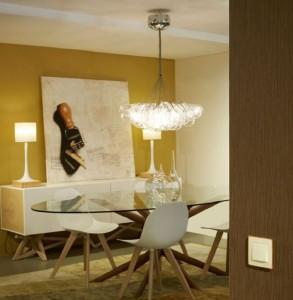 Simon - Roche Bobois - Detail82 – diseño – colección - decoración