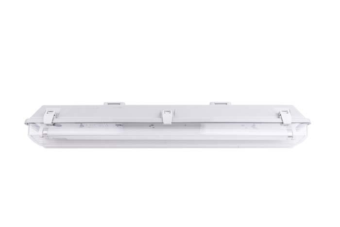 Airfal – fabricación – iluminación - luminarias