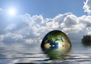 Eficiencia energética- Cornelia Sonnenberg-Cámara Chileno-Alemana de Comercio e Industria-cambio climático-sostenible- Chile