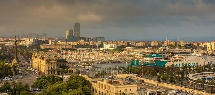 Ayudas – Barcelona- energías renovables - Ada Colau - rehabilitación - Ayuntamiento de Barcelona- eficiencia energética