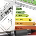 Jornada - Real Decreto 56/2016 - eficiencia energética - f2e