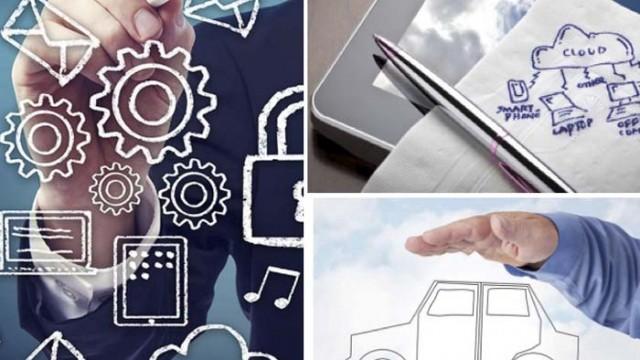 Fenercom - jornada - Industria 4.0 - automatización - conectividad