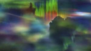 "Cielo - Microsoft Research - ""The Skies Epitomized"" - Maja Petrić - ""aprendizaje-máquina"""