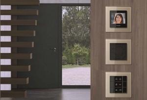 Jung – Siedle - videoporteros – automatización - sistemas eléctricos - dispositivos