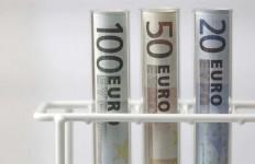 CDTI - H2020 - fondos - subvención - I+D+I