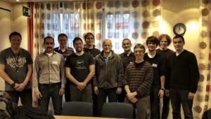 código abierto -ClousScale - la nube - pymes - software - computación