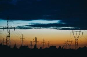 eficiencia energética - termografía infrarroja - pobreza energética- rehabilitación energética - Castilla-La Mancha