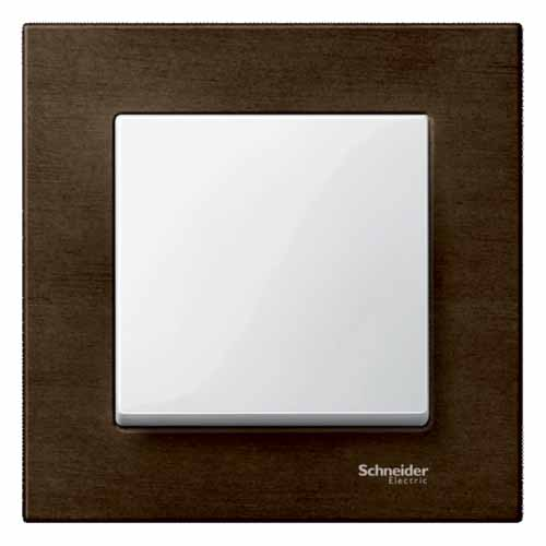 Schneider Electric - Light + Building - Víctor Méndez - iluminación - Smart home - viviendas - edificios - Smart building