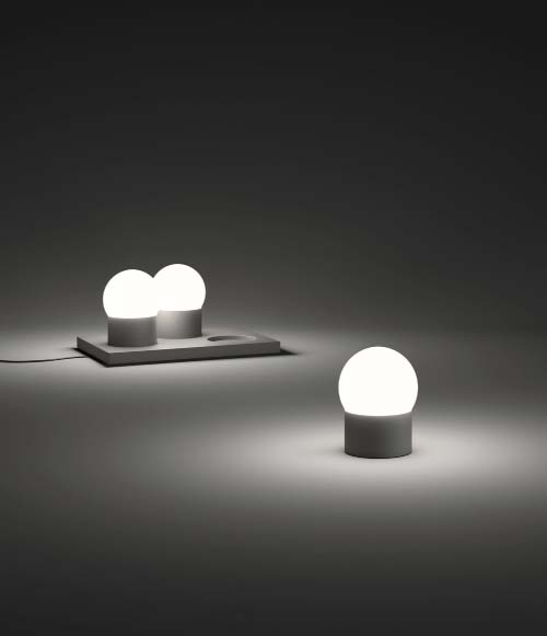 Vibia - luminarias - June - Mayfair - Light + Building