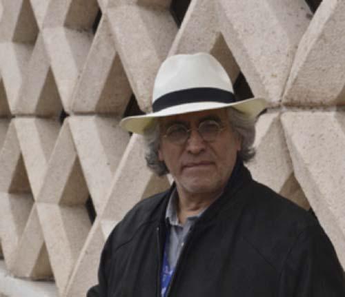 TNT - detectives de la luz - México - CONACYT - Gustavo Avilés - iluminación - ciudad