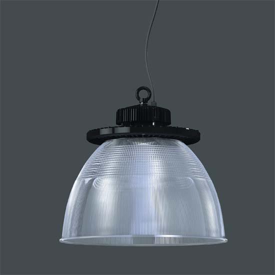 RZB - Light + Building - iluminación - Pascal Rinckerberger - LED - luminarias