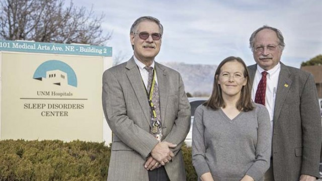 banco de pruebas - iluminación inteligente - pacientes hospitalizados - luz - iluminación - luz visible - ERC - Smart Lighting