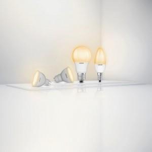 Osram - Ledvance - lámparas - negocio - iluminación