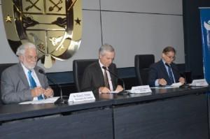 eficiencia energética – Panamá - Secretaría Nacional de la Energía - ahorro energético