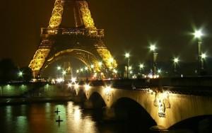 Schréder - Plan de Acción de Clima y Energía -LED - París - compromisos 2020