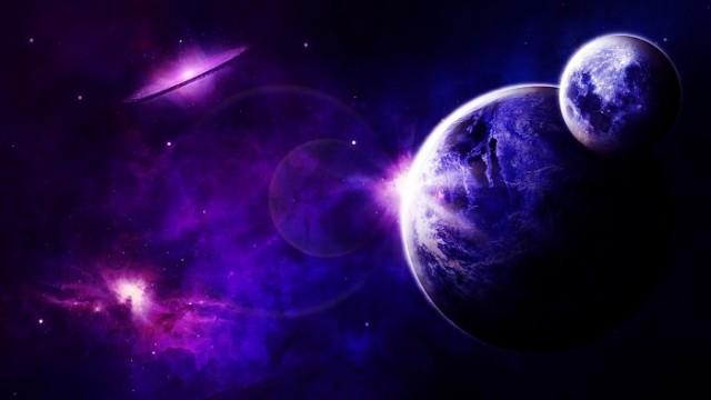 Nasa - starshot Project - Yuri Milner - Stephen Hawking