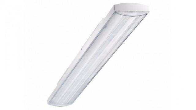 GEWISS - SMART [3] – lámpara – instalación - innovación