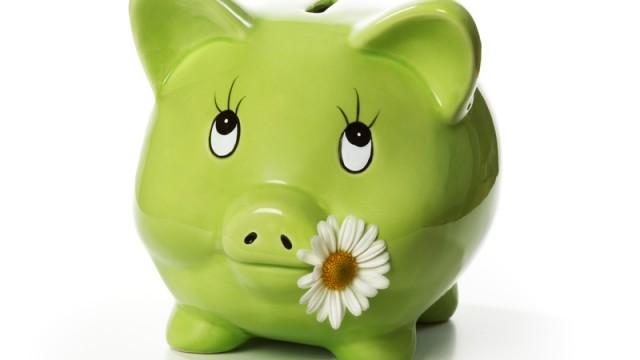 Canarias – Sodecan - Consejería de Economía – pymes – subvenciones - Fondo de inversión