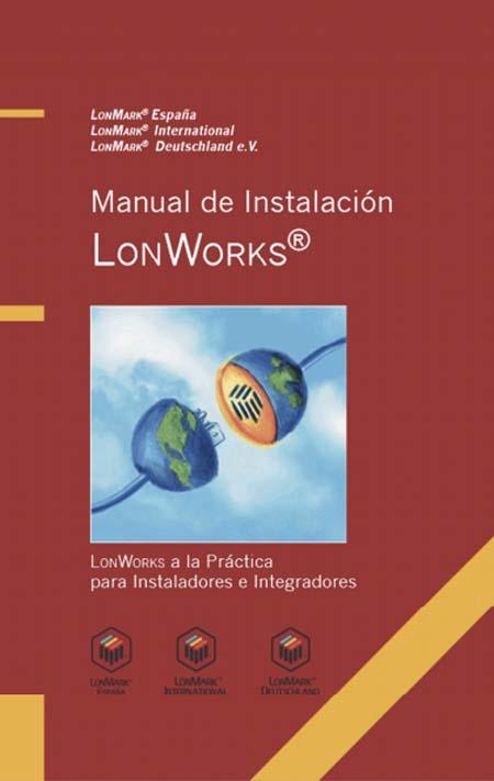 LonMark España - convenios - asociaciones - instalación eléctrica