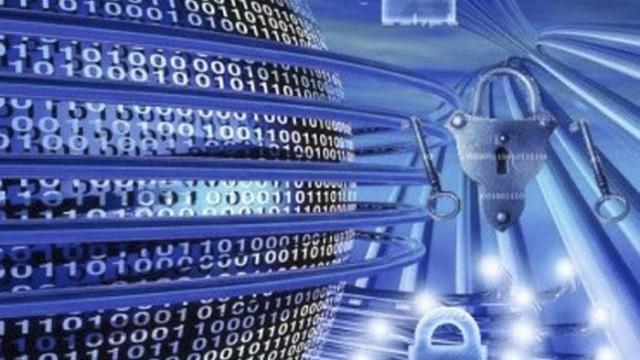 VIU - hiperconectividad - hackeable - ciberdelito - ciberdelincuentes -internet - IoT
