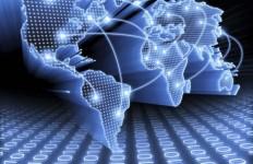 Cibercrimen, VIU - hiperconectividad - hackeable - ciberdelito - ciberdelincuentes -internet - IoT