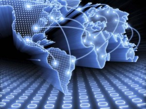 ciber amenazas, Cibercrimen, VIU - hiperconectividad - hackeable - ciberdelito - ciberdelincuentes -internet - IoT