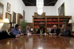 Universidad de Granada - eficiencia energética – APADGE - gestor energético - certificación