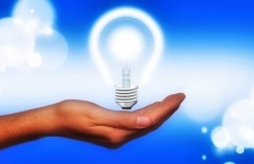Real Decreto 56/2016 - eficiencia energética - Ayuntamiento de Murcia - Agencia Local de Energía y Cambio Climático