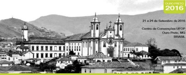 Encuentro - Ibero-americano - Lighting Design - inscripciones - Ouro Preto - Lighting designers -iluminación
