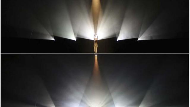 Luxate- João Beira -iluminación-luz
