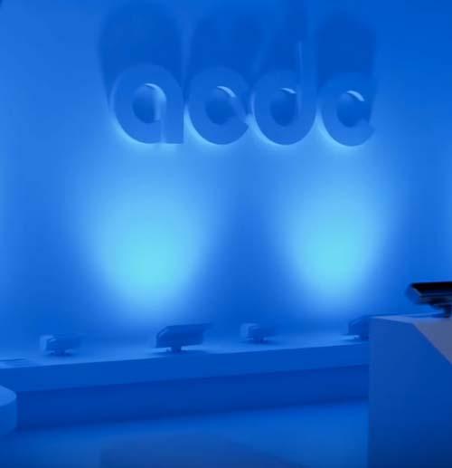 Zumtobel - Light + Building - iluminación - Antonio Arteche,