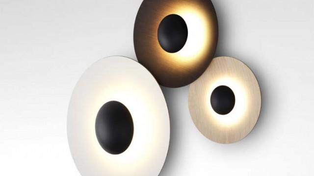 Marset - nuevas colecciones - iluminación - Light + Building