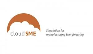 cloudSME - plataforma - tecnologías de simulación - pymes - simulación - programas- la nube
