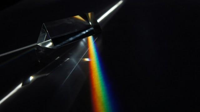 SPIE- fotónica- óptica- nanofotónica- biofotónica- Premios- láser-3D